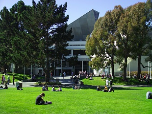 CSU San Francisco